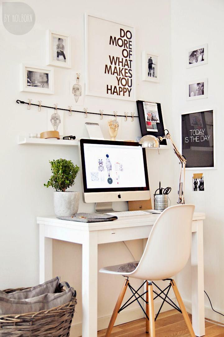 decoracion_hogar_zona_trabajo_estudio_ordenador_lolalolailo_07