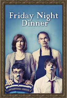 Friday%2BNight%2BDinner Friday Night Dinner   1ª Temporada RMVB Legendado