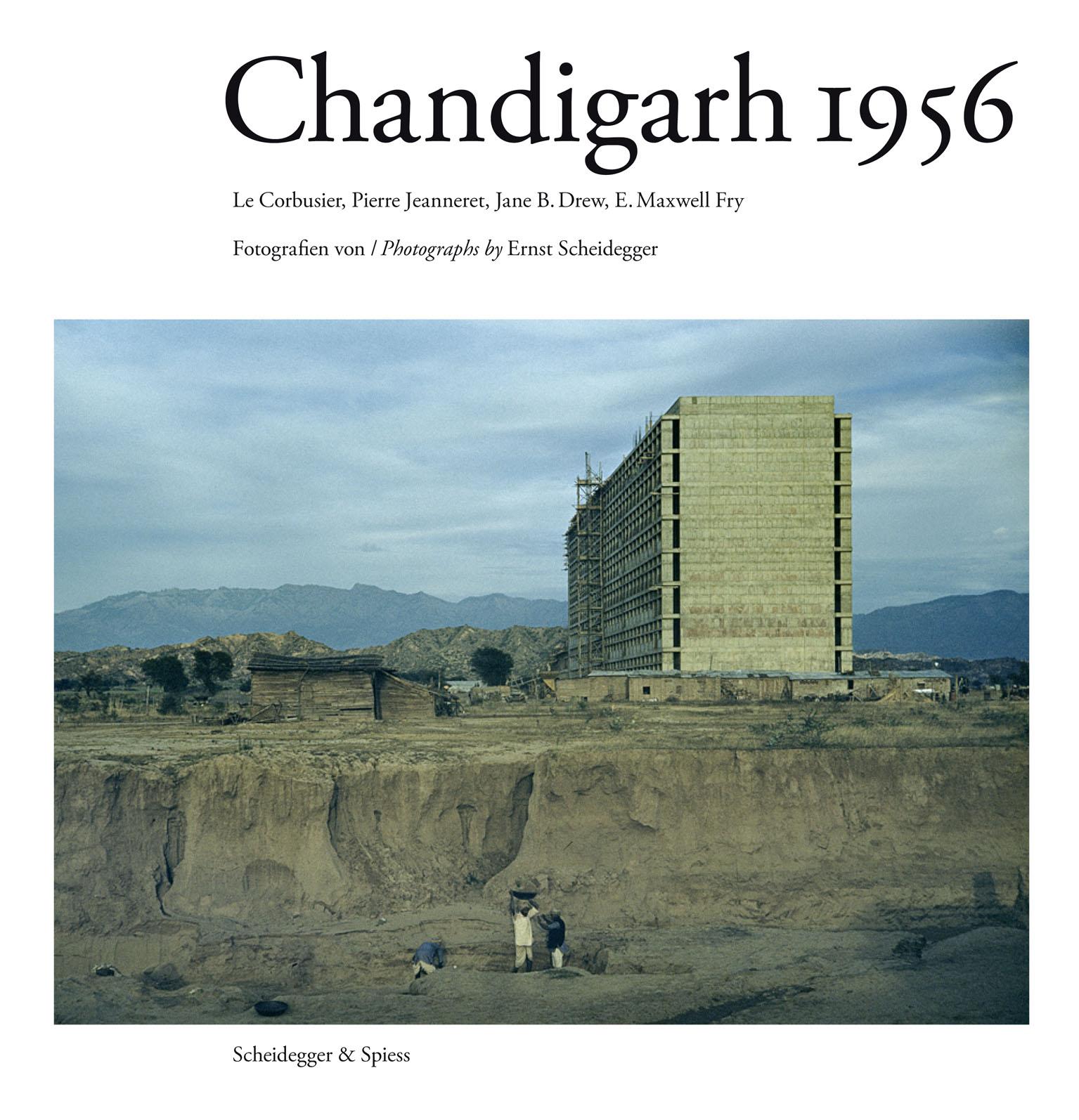 chandigarh history in hindi pdf