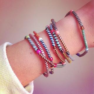 BRACELETS MYSTIQUE DISPONIBLE bracelet+magique+CSAO