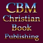 Christian Book Publishing