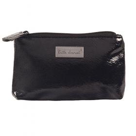 Le vide dressing d 39 ally arrivage little marcel neuf emball avec tiquette - Porte monnaie little marcel ...