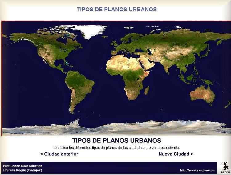 http://contenidos.educarex.es/sama/2010/csociales_geografia_historia/terceroeso/poblamiento/planos_urbanos.html