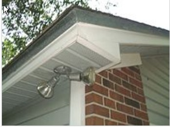 Greenotter s manufactured home reviews all about eaves roof pitch