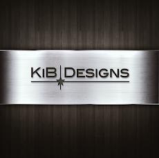 .::KiB Designs ::.