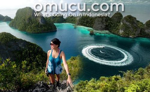 Outstanding Travel in Papua's Land