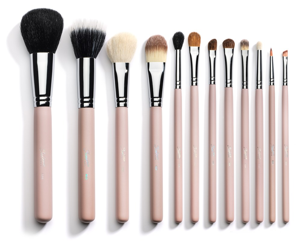 Mac brushes set price philippines