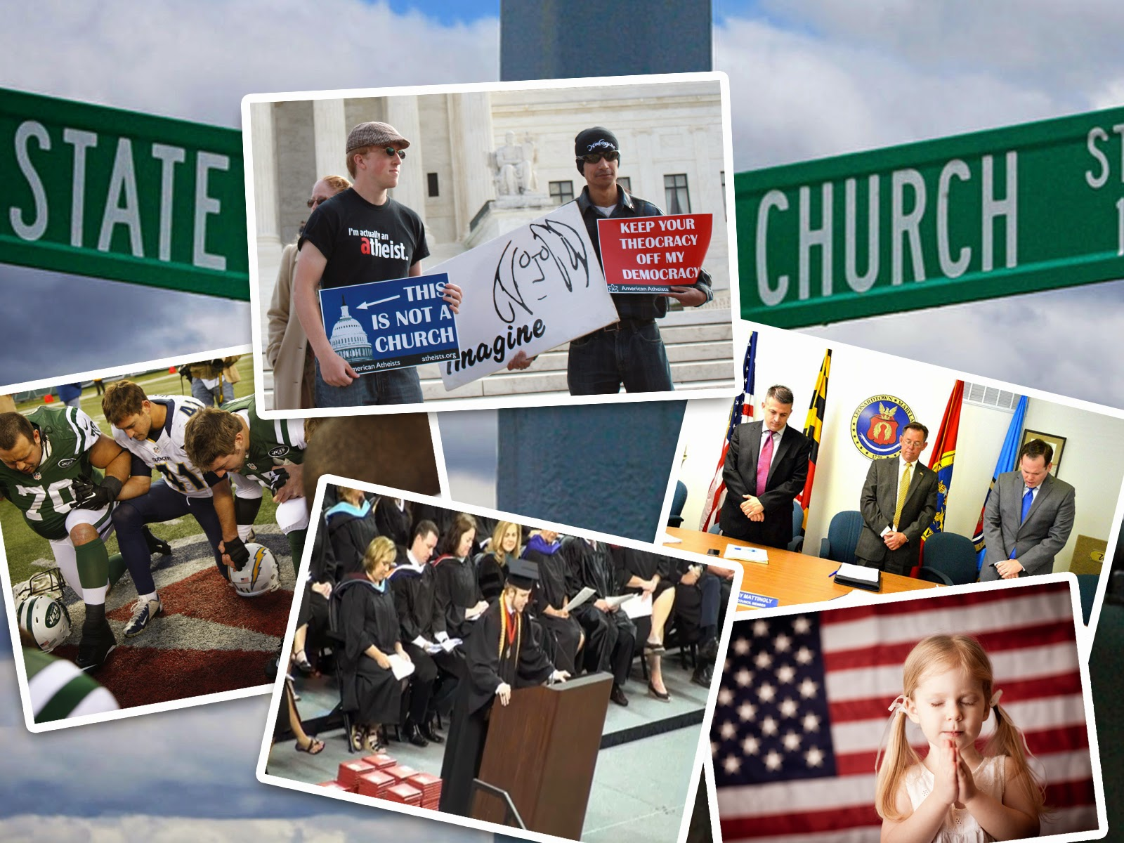 the debate over the controversial issue of school prayer in the us The term school prayer refers to the controversy surrounding the school prayer essay school prayer in us public schools the debate over the.