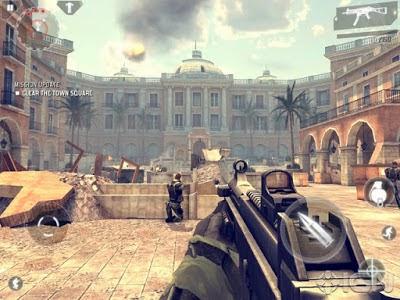 http://www.freesoftwarecrack.com/2014/06/modern-combat-4-zero-hour-android-game.html