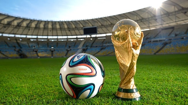 BRAZIL WORLD CUP 2014 DOWNLOAD