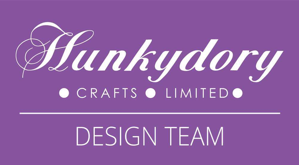 Hunkydory Design Team