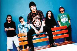 biografi grup band jamrud