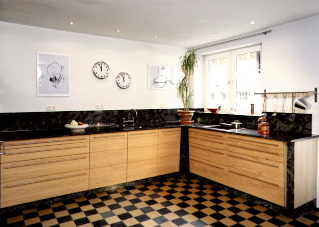 Modern Small Kitchen Design Ideas Small Kitchen Design Ideas
