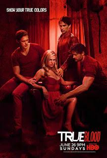 true4temp2.jpg Download   True Blood   4º Temporada Completa