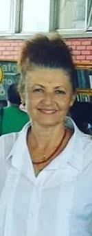 Ala Voloshyn