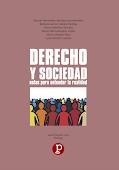Novedad Editorial [LIBRO, 2019] Derecho y Sociedad. Notas para entender la realidad.