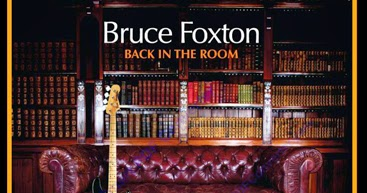 bruce foxton back in the room download