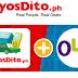 AyosDito.ph joins OLX.ph