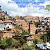 Resultados consulta popular comuna 8 - Medellín sobre plan de ordenamiento territorial