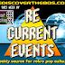 Recurrent Events 12/11/15: TNMT 2 Trailer, Rick Springf...