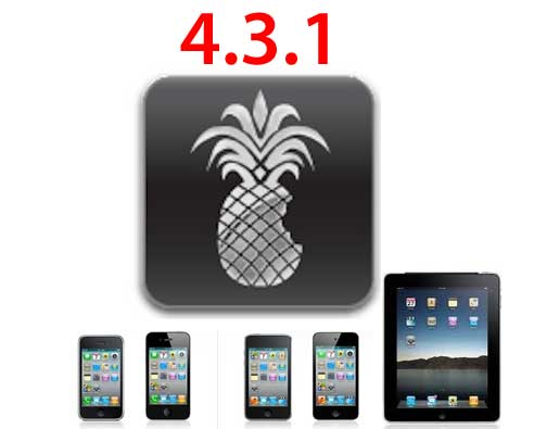 apple ipod touch 3g vs 4g. Touch 4G, iPod touch 3G,