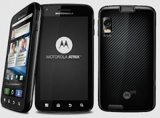 Motorola-Atrix.jpg