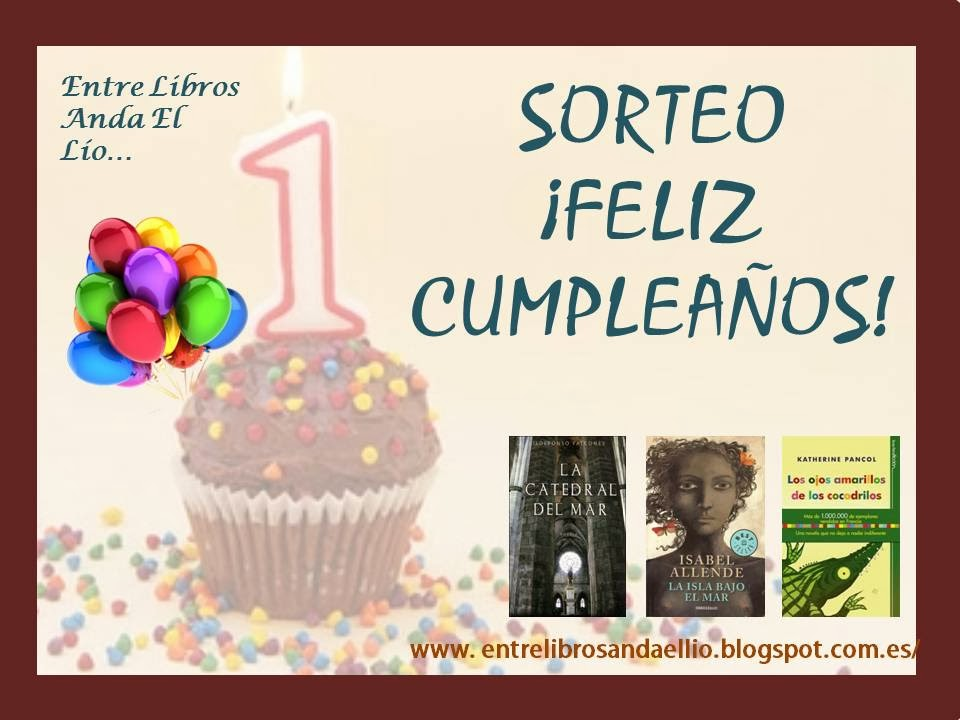 http://entrelibrosandaellio.blogspot.com/2013/12/sorteo-aniversario-entre-libros-anda-el.html