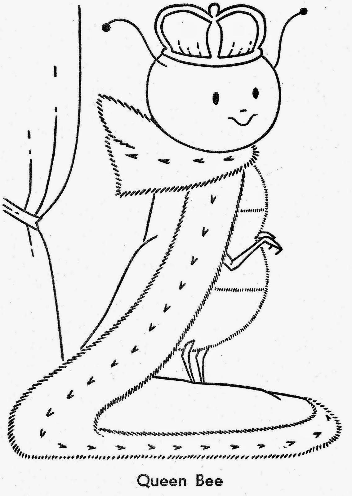 Desenhos engraçados para colorir GuiaDicas  - imagens para colorir engraçadas