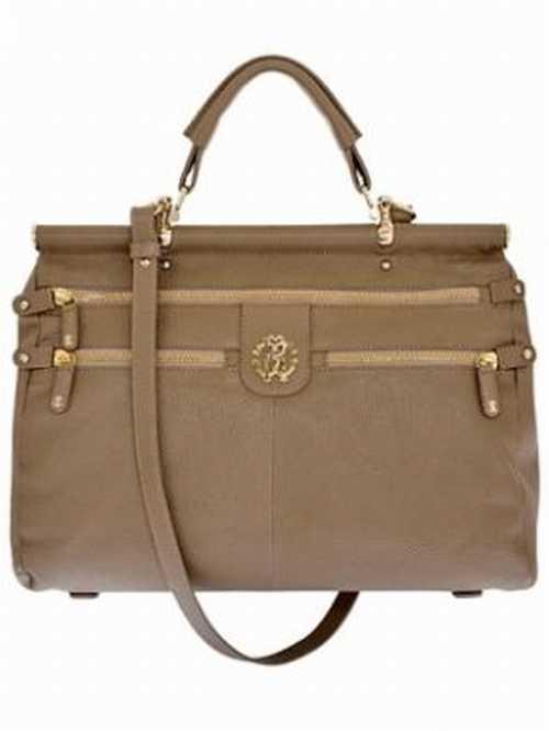 Roberto Cavalli Class сумки женские купить в интернет