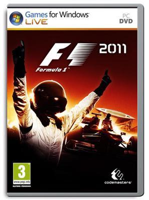 F1 Mania 2010 Rus P 2010