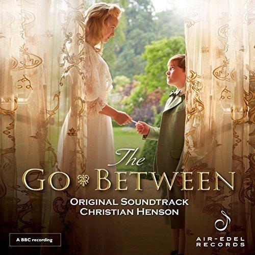 The Go-Between (2015)