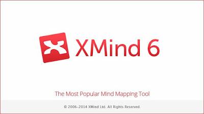 XMind 6 Pro 3.5.3 Build 201506180105 Multilingual + Portable (MultiPlatforms)