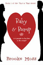 Baby & Bump (The This & That Series, book 1)