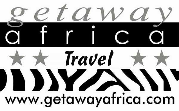 Online Travel Agent in SA