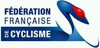logo ffc