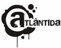 Rádio Atlântida FM de Criciúma ao vivo