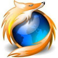 Free Download Mozilla Firefox 8 Final For Linux, Mac & Windows