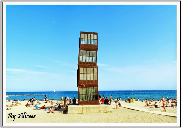the-cubes-barcelona