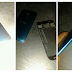 HTC M8 aka HTC One successor alleged back cover images leaked online, rumoured to feature fingerprint scanner
