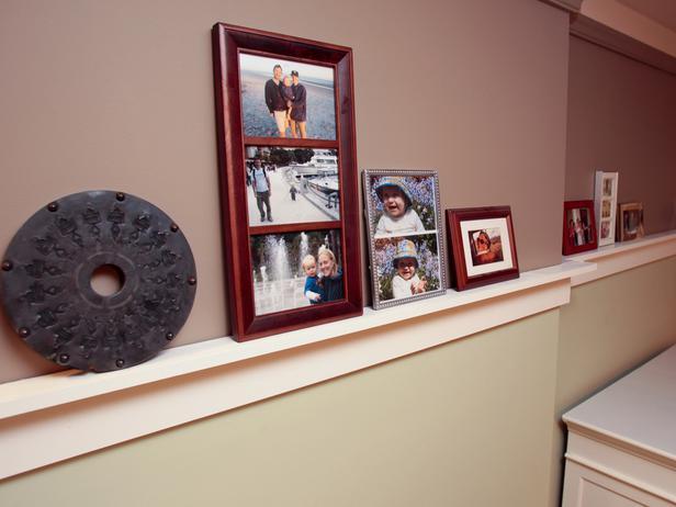 antes e depois na decoração, blog de decoração