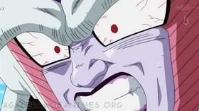 Dragon Ball Super 22 assistir online legendado