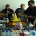 Ketua DPRD Sulbar Rayakan Ultah Ke-51