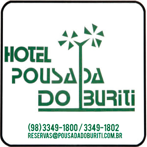 Pousada do Buriti
