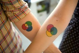 tatuagens-cores-casais-5