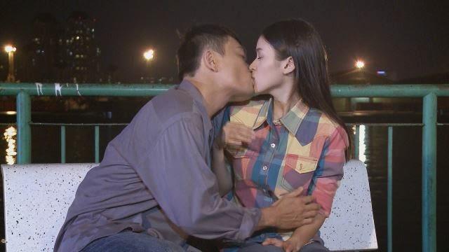 Phim Bóng Giang Hồ