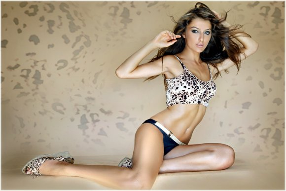 sylvio testa abclic deviantart mulheres lindas modelos fotografia