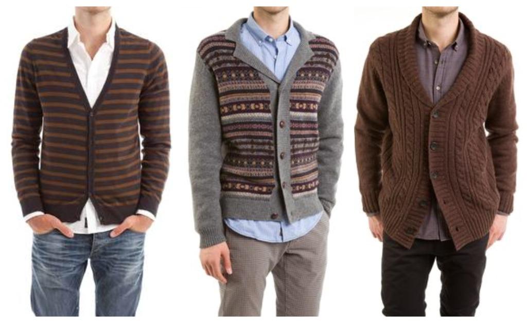 De hecho se supone que el suéter de cuello de tortuga está súper ...