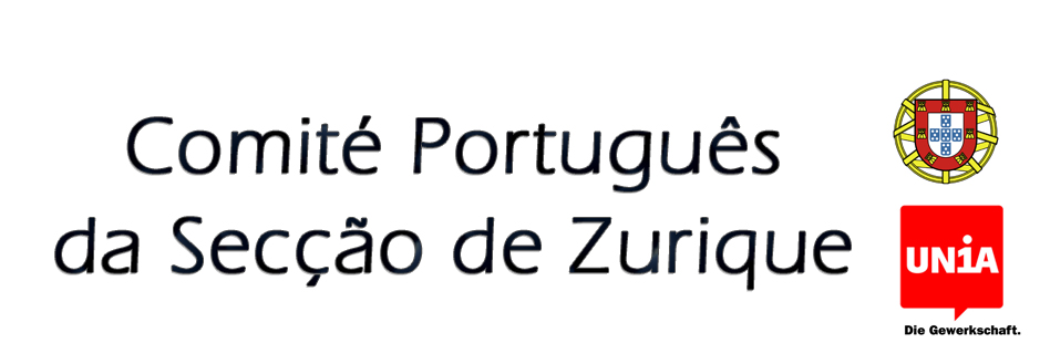 Comité Português da Secção de Zurique