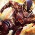 Casting da segunda temporada de 'The Flash' começou e temos já as características de dois personagens