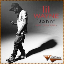 Lil+Wayne+Ft+Rick+Ross+ +John+Explicit+720p Clipe Lil Wayne Ft Rick Ross   John Explicit 720p